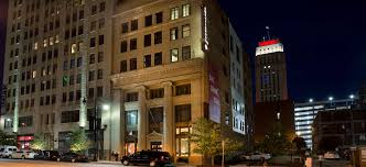 power and light hotels kansas city power and light district hotels light light info