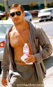 grand tattoo tom hardy in the body tattoomagz