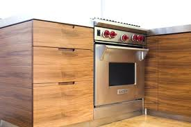 Top Brand Name Kitchen Cabinets Brand Name Kitchen Cabinets - Kitchen cabinets brand names