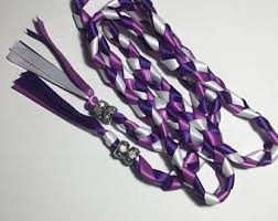fasting cords handfasting cords etsy