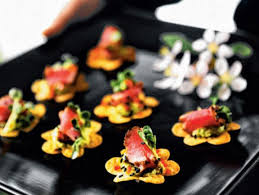Gourmet Food Delivery Best Home Delivery Meal Services In Nsw