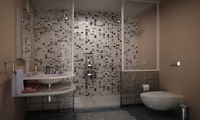 Cool Bathroom Tile Designs Bathroom Mirror Glass Grey Bathroom Tile Design Bathroom Tile