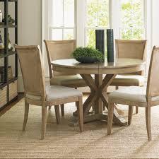 Lexington Dining Room Table Lexington Monterey Sands San Marcos Extendable Dining Table