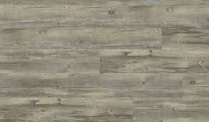 shaw valore vinyl plank flooring r anell homes
