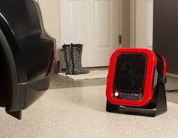 the one rcp electric garage heater cadet heat