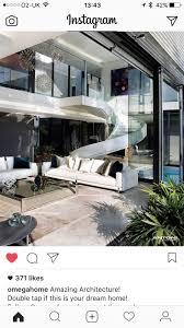 2141 best architecture u0026 interior design inspiration images on