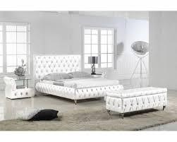chambre a coucher avec lit rond gallery of chambre a coucher noir tunisie deco de chanbre adulte
