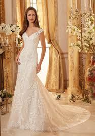 mori wedding dress mori 5471 wedding dress madamebridal