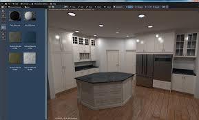 fluid designer microvellum software pinterest closet