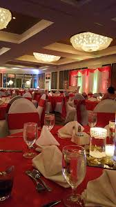 banquet halls in richmond va virginia up lighting rental