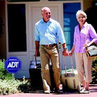 adt commercial actress house 247 best home security signs images on pinterest security tips