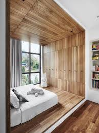 modern kids room 50 best modern kids room ideas houzz