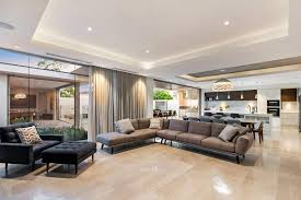 home design by imperial homes built to take full advantage of the