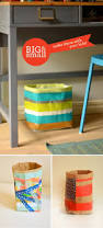 best 25 duct tape storage ideas on pinterest scout zombie