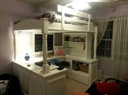 Diy Bedroom Clothing Storage Ideas Bedroom Wardrobe Storage Zamp Co