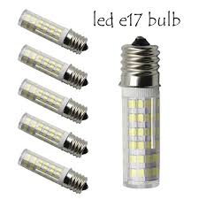 top 23 best lamp bulbs list appliances