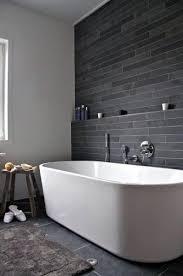 bathroom ideas in grey top 60 best grey bathroom ideas interior design inspiration