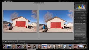 punch home design studio download free adobe announces lightroom 5 beta for free download techradar