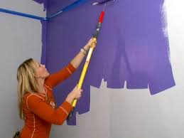 painting room how to paint a room diy