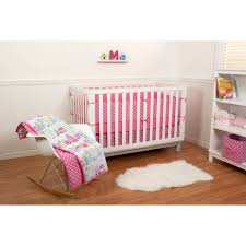 Walmart Mini Crib by Nursery Beddings Baby Boy Bedding Sets Walmart In Conjunction With