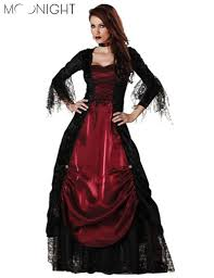 online buy wholesale witch halloween costumes from china