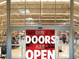 academy sports outdoors home