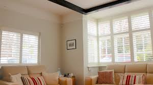 box bay window dressing for home designs youtube