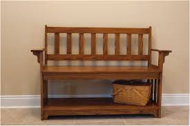 Hallway Shoe Storage Cabinet Furniture Entryway Bench And Shelf Slim Storage Bench