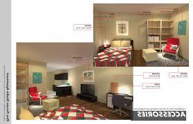 Studio Apartment Floor Plan Design Home Design 81 Astounding Efficiency Apartment Floor Planss