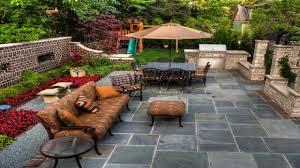 hardscaping design arizona backyard ideas arizona back yard
