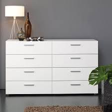 White And Oak Bedroom Furniture Sets Bedroom Furniture Bedroom Sets White Chest Modern Bedroom
