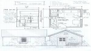 free small cabin plans best bedroome plans free simple home design small with open floor