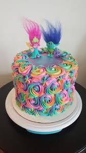 sarah u0027s 5th birthday cake decorating pinterest birthdays
