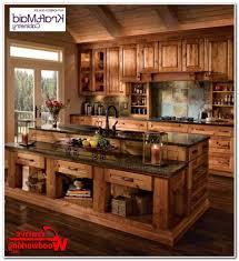 wholesale kitchen cabinets perth amboy nj kitchen cabinets
