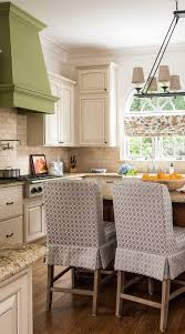 what color countertop with beige cabinets 91104 traditional kitchen beige cabinets new venation gold