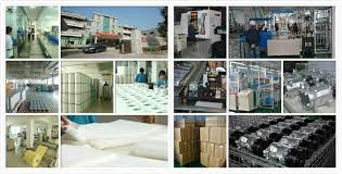 guangzhou kinglebon machinery equipment co ltd santian stal