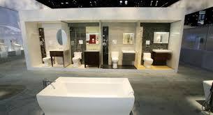 Kitchen And Bathroom Resources