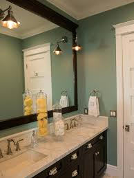 Vintage Bathroom Rugs Teal Bathroom Splendid The Best Bathrooms Ideas On Paint Coloured