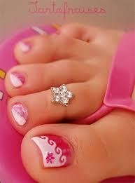 cool spring toe nail art designs ideas u0026 trends 2014 fabulous