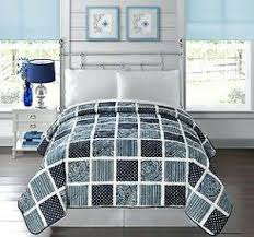 Blue Quilted Coverlet Navy Blue Quilted Bedding Navy Blue Quilted Jacket Ladies Light