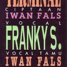 download mp3 iwan fals lagu satu terminal iwan fals ft franky sahilatua ian antono by roses