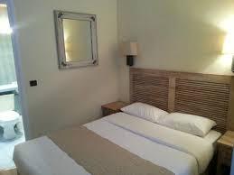 chambre venise chambre 29 picture of venise hotel tripadvisor