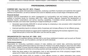successful resume templates beautiful resume templates experienced professionals tags resume