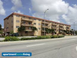 royal king apartments north miami fl apartments for rent
