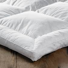 Pillow Topper Euroquilt Bedding U2013 Next Day Delivery Euroquilt Bedding From