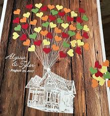 fall wedding guest book 142 best wedding guest book alternatives images on