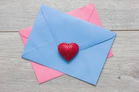 13 things your card store won u0027t tell you on valentine u0027s day