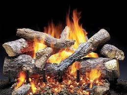 best fake fireplace logs u2014 home fireplaces firepits