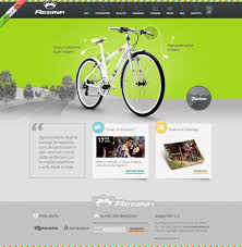 Best Web Design websites beautiful Inspiration Gallery page 230