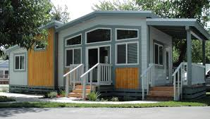 Cavco Homes Floor Plans by Jellystone Park Camp Resort At Tower Park Reliable Home Solutions